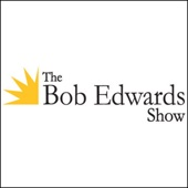 Bob Edwards - The Bob Edwards Show, Father Gregory Boyle, May 3, 2010  artwork