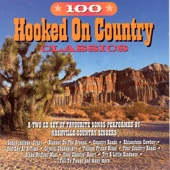 100 Hooked On Country Classics