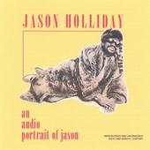 An Audio Portrait of Jason