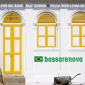 Bossarenova