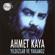 Yakamoz - Ahmet Kaya