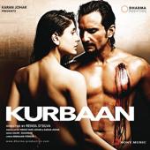 Kurbaan (Original Motion Picture Soundtrack)