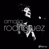 Best of Amalia Rodriguez - Heritage Songs