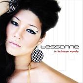 Hideaway - Tessanne Chin