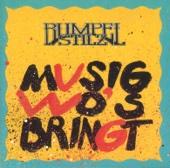 Rumpelstilz - Musig wo's bringt - Best of Rumpelstilz (Remastered 2016) Grafik