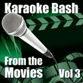 Nine to Five (Karaoke Version)