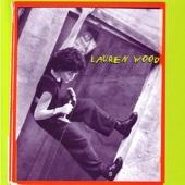 Fallen (Bonus Track) - Lauren Wood