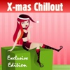 X-mas Chill - Winter Lounge Cafe Chillout