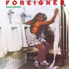 Blinded by Science - Foreigner