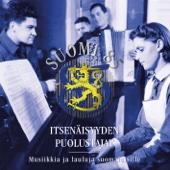 Suomi 85 / Itsenäisyyden Puolustajat