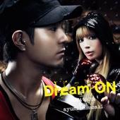 Dream ON (feat. Ayumi Hamasaki)