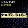 In My Eyes (Remastered) - Single