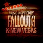 Ustaw na granie na czekanie Music Inspired by Fallout 3 New Vegas Various Artists