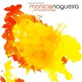 Monica Nogueira - La rua Madureira обложка
