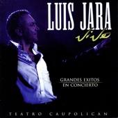 Luis Jara Vive : Grand Éxitos en Concierto - Teatro Caupolican