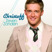 Christoff - Zeven Zonden (Karaoke Version) artwork
