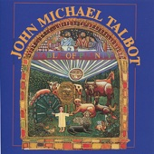 Be Not Afraid - John Michael Talbot