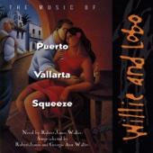 The Music of Puerto Vallárta Squeeze