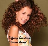 Dream Away - Tiffany Giardina