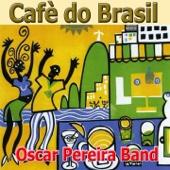 Favela - Oscar Pereira Band