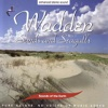 Wadden - Sands and Seagulls, Sounds of the Earth