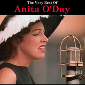 The Very Best of Anita O'Day