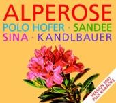 Alperose (2007 Version)