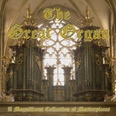 The Great Organ