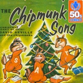The Chipmunk Song (Digitally Remastered)
