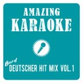 Verdammt und dann stehst du im Regen (Karaoke Version) [Originally Performed By Wolfgang Ziegler]