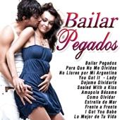 Bailar Pegados - Grupo Baladisimo