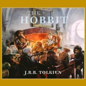 J. R. R. Tolkien - The Hobbit (Dramatized)  artwork