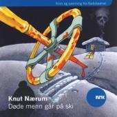 Døde Menn Går På Ski, Vol. 1 & 2