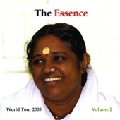 The Essence, Vol. 2