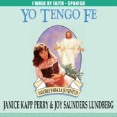 Janice Kapp Perry & Joy Saunders Lundberg - Integridad (feat. Sandra Valencia Bryan) ilustración