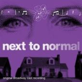 Next to Normal - Original Broadway Cast Recording