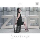 Libertango - EP