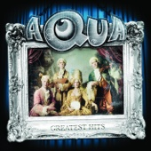 Aqua: Greatest Hits (Speciel Edition)