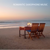 Valentine's Day - Relaxing Piano and Saxophone Music