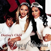 [Download] 8 Days of Christmas MP3