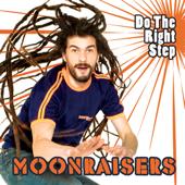 Rise Up (Moonraisers Remix)