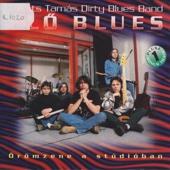 Élő Blues