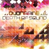 Depth of Sound