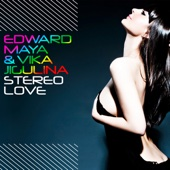 Stereo Love (UK Radio Edit)