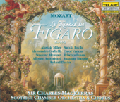 [Download] Marriage of Figaro, K. 492: Overture MP3