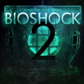 Music From And Inspired By Bioshock 2 Various Artists Muzyka na czekanie