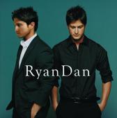 Ryan Dan