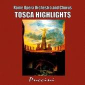 Tosca Highlights