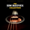 The Jim Reeves Collection