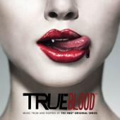 True Blood (Original Soundtrack)